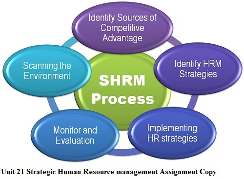 strategic human resource management assignment Oz assignment is known to provide solutions of assignment given by australian universitiesstrategic human resource management assignment gives solution.