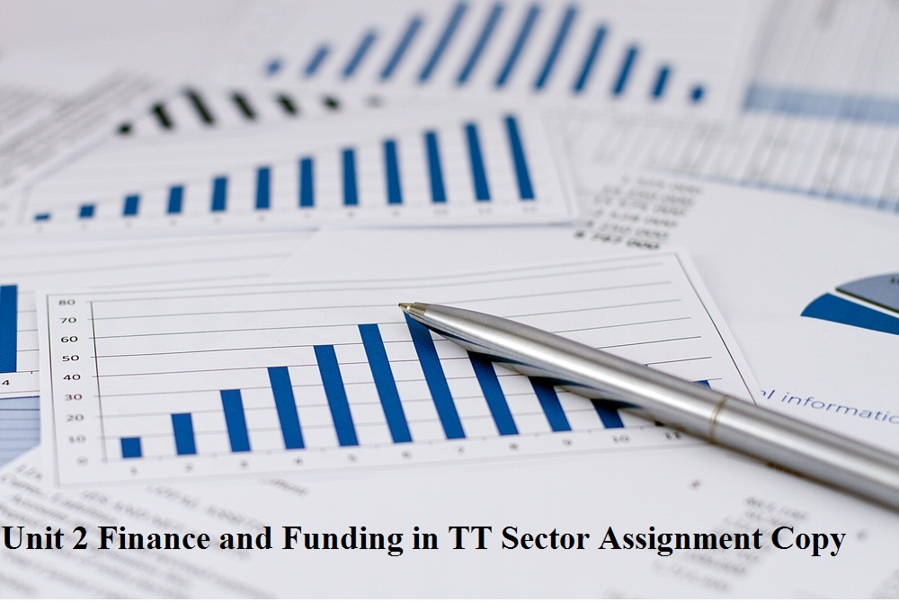 funds assignment Fund assignment refers to how funds are to be consumed as spends type business processes (eg, invoices and payment applications) come in against the base commit that is being funded.