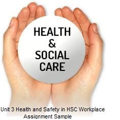health and social care unit 17 Cambridge technicals level 3 health and social care ocrorguk/healthandsocialcare cambridge technicals in health and social care level 3 unit 18 2 contents.