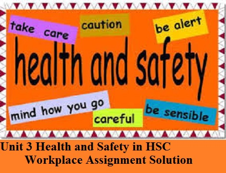 health unit 3 The students will investigate ways to access community resources to seek help about health, safety and wellbeing view lesson.