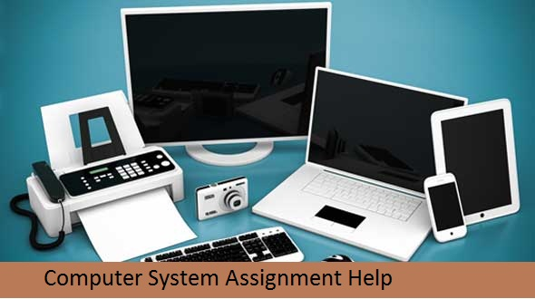computer systems assignment Late assignment policy late submissions will be penalized on an hourly scheme  up to 6 hour late, -15% up to 12 hours late, -40% up to 18 hours late, -70.