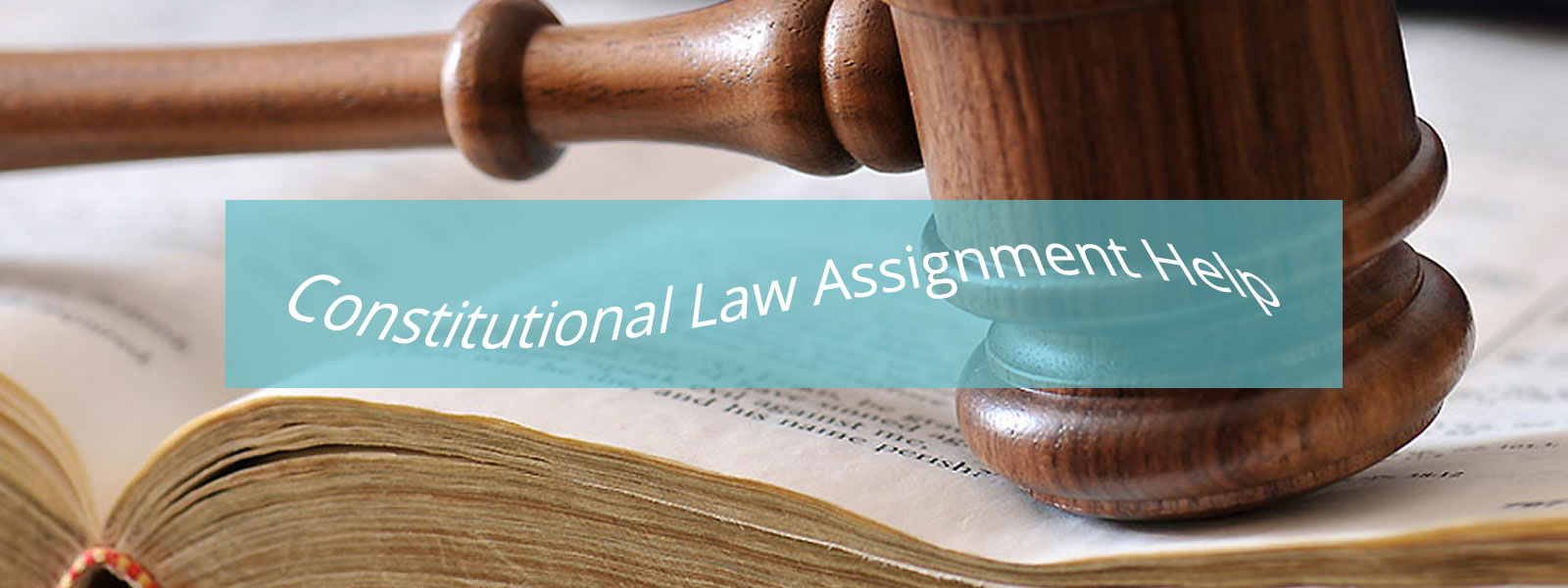 mgt520 administrative law assignment This paper will be a discussion of the leading dimensions of administrative justice and will highlight the fundamental rights linked to administration of justice - administrative law introduction.