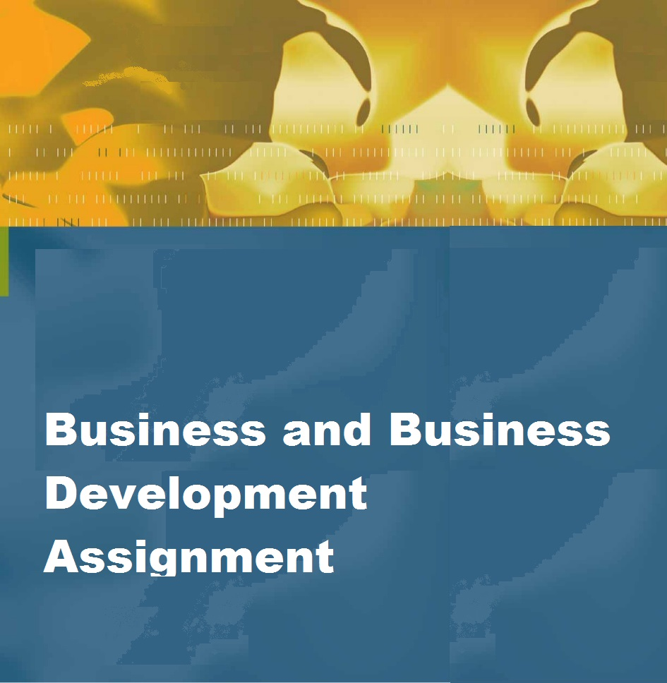 business assignments 2018-06-18  nvqs in business and administration are for people who want to work in administrative support roles in public or private sector organisations, or people who want to improve their administrative and supervisory skills these.