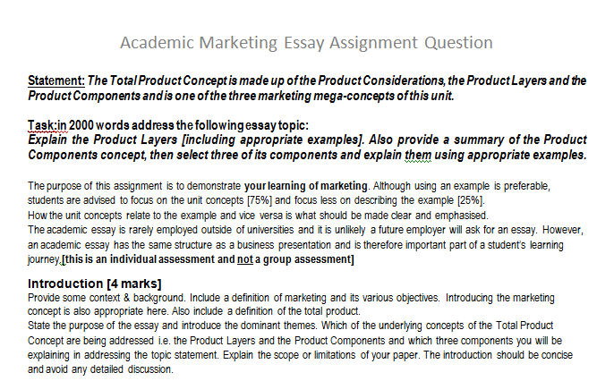 assignment 3 06 essay example Examples of filipino essays - sanaysay, tailor-made for deped's alternative learning system a&e test provides filipino (tagalog) essay examples and tutorials to the learners of als a&e - alternative learning system accreditation and equivalency program of deped philippines.