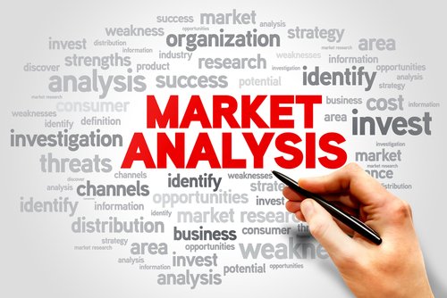 analysis of the banana market in australia economics essay Conclusion 6 banana market structure in australia this easy has concerned how from bu 1903 at james cook.