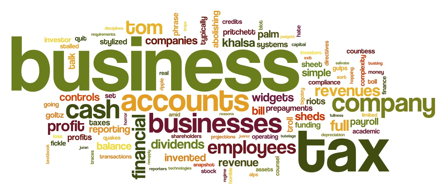 edexcel finance assignment Learners could work in groups to prepare a guide to business finance the guide should outline the availability of various sources of finance,.
