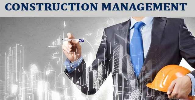 Construction Management Assignment Help Oz Assignment Help