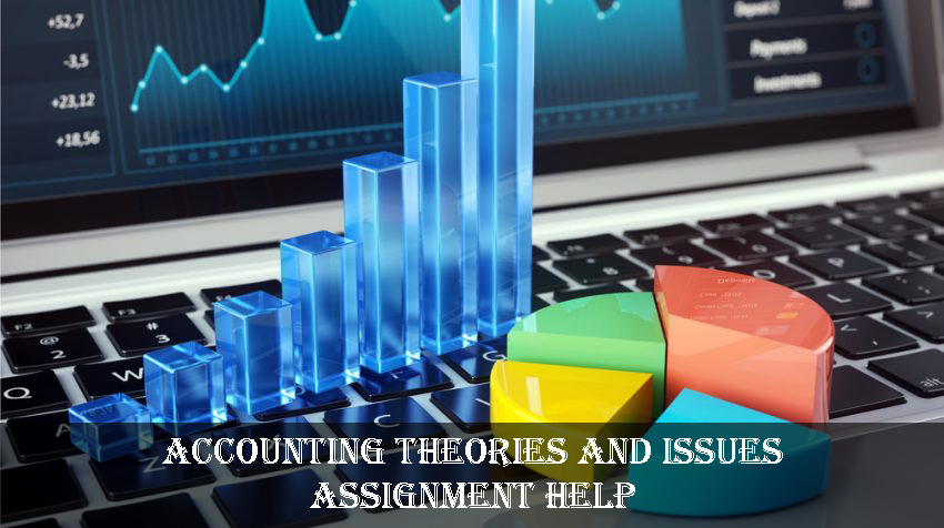 accounting theories The basic accounting theories are the basis and fundamental ideas, or assumptions, underlying the practice of financial accounting these theories are a set of broad rules for all accounting activities and were developed over time by accounting professionals the accounting profession has evolved and developed these.