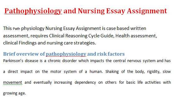 academic goals essay nursing Mission, goals, objectives, & model (to download the georgetown nursing model nursing@georgetown academic calendar blackboard.