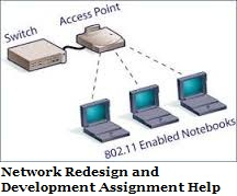 Operational Web 2 .