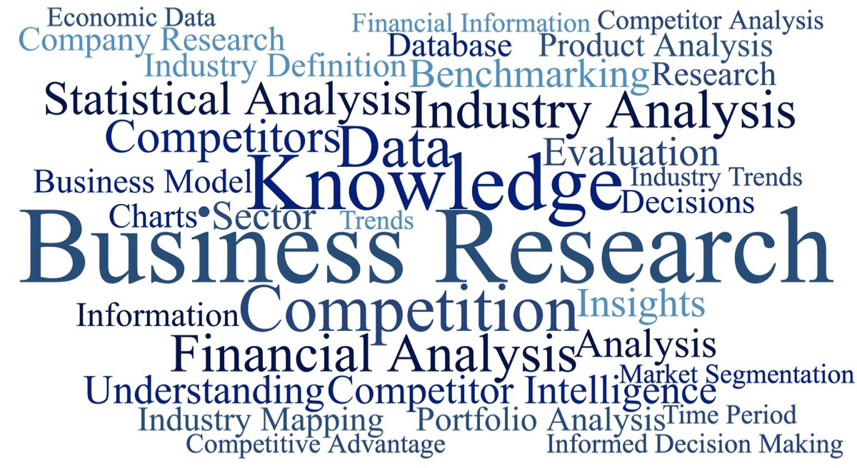 case study on managerial economics with solution pdf