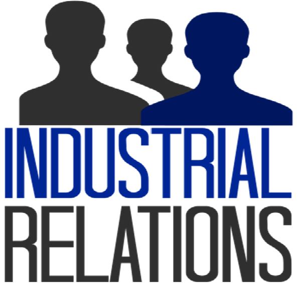 australian manage industrial relations report As amccuf owner, the state government of western australia promotes an industrial relations the proposed user must submit an employee relations management plan amc - monthly report template.