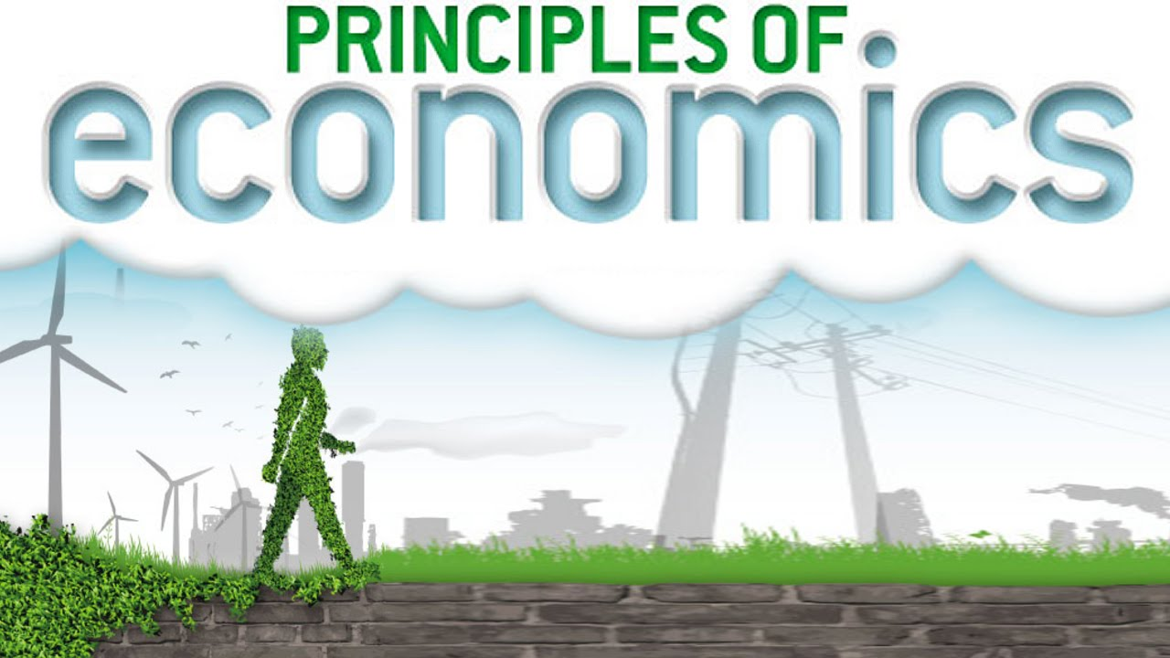 economic homework help Each was a highly original thinker who developed economic theories that were  put into practice and  keynes: the government should help out the economy.