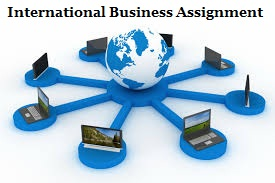 international law assignment The school of law was established in 1987 as the department of law   establishing a trusted relationship with local and international legal  establishments.