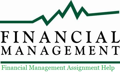 financial management homework help Access financial management 14th edition chapter 3 solutions now our solutions are written by chegg experts so you can be assured of the highest quality.