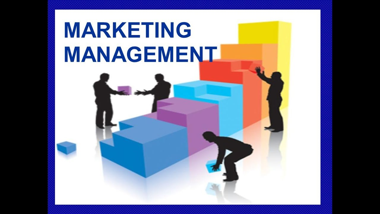 marketing 551 marketing management Learn how to develop an engagement marketing strategy for your brand that will help you to connect with people over time, continuously, wherever they are.