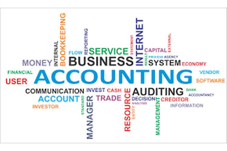 Managerial Accounting Paper Editing and Proof Reading Services
