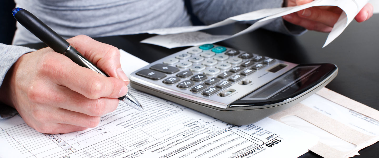 Professional Accounting Paper Editing Services