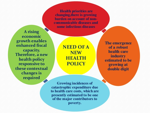 Cultural safety Health Policy Paper Editing Services