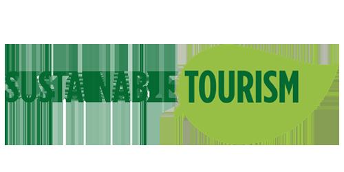 Travel Consultant Business