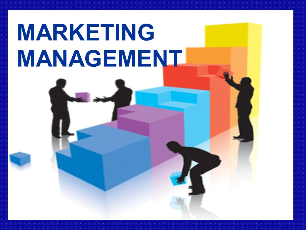 Average Marketing Manager Salary
