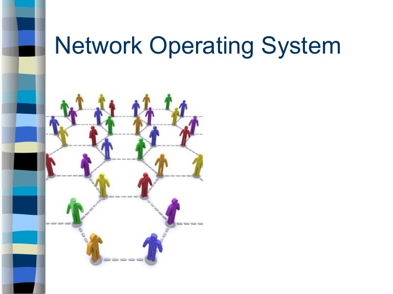 operating models groundwork solutions
