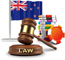 Law assignment help in australia