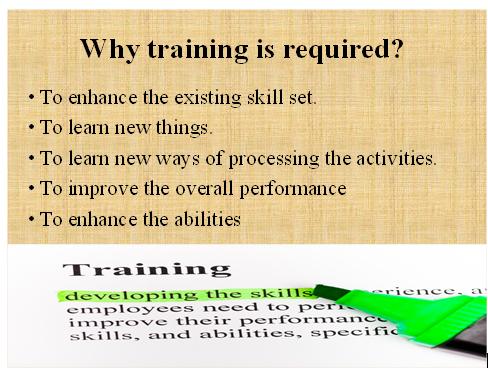 Local Developmental Assignment Program (LDAP)