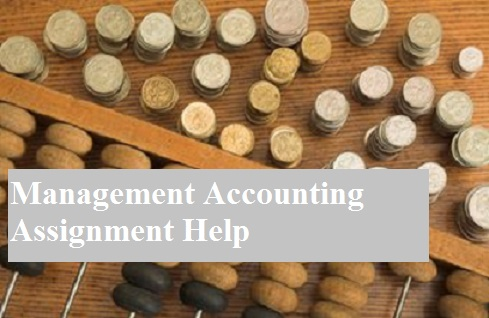 management accounting assignment help assignment help  what are the desired characteristics of measures n the government sector