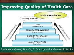 factors that influence the achievement of quality in the health and social care service