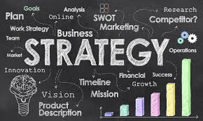 Unit 7 Business Strategy Assignment Sample Tata Steel