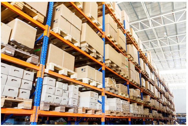 Logistic Management Editing and Proof Reading Service | OZ