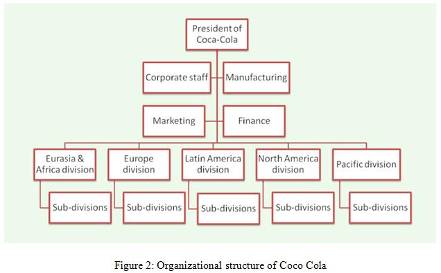 Unit 3 Organizational Structure Behaviour Assignment CAPCO