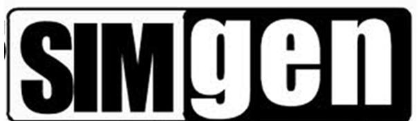 simgen - Assignment Help in UK