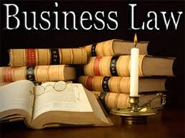 Business Law Assignment 1 - Assignment Help