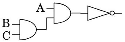 Circuit - Assignment Help UK