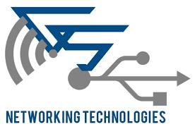 networking project scenario