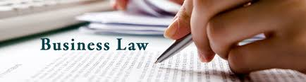 Business Law Assignment Help, Business, Assignment Help, Assignment Help Uk, Online Assignment help