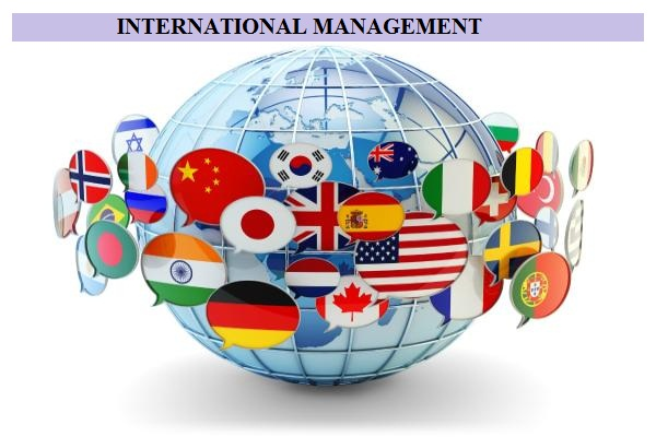 International Management Assignment Help, Assignment Help, Online Assignment Help