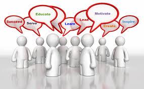 Organisational Behaviour Assignment Help, Assignment Help, Assignment Help Uk, Online Assignment Help