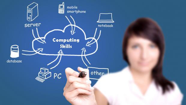 Computing Skills Assignment Help, Computing Skills, Assignment Help, Assignment Help UK, Assignment Help Coventry, Assignment Help London, Online Assignment Help, HND Assignment Help