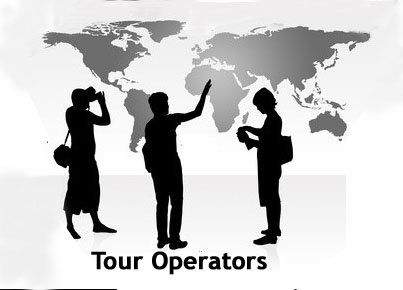 Unit 14 Worldwide Tour Operations Management Assignment, Assignment help, Assignment Help UK, Online Assignment Help