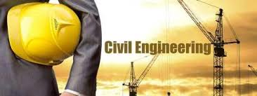Civil Engineering help, engineering assignment help, assignment help Australia