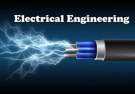Electrical Engineering, cheap assignment help, engineering assignment help