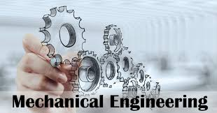 Mechanical Engineering, Assignment Help Australia, Engineering Assignment help