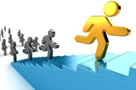 MGN442 Self Leadership Assignment Help, OZ Assignment Help Australia