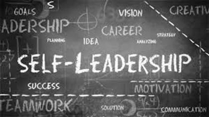 MGN442 Self Leadership Assignment Help,Assignment Help Australia