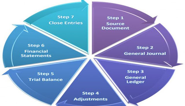 Australian Accounting Theory and Issues Assignment Help, OZ Accounting Theory Assignment Help
