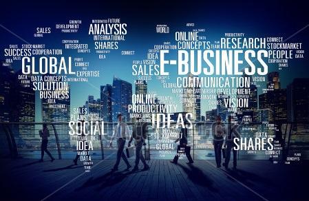 HI6008 Global Business Model Assignment Help, Global Business Model, Assignment Help, Online Assignment Help, Oz Assignment Help