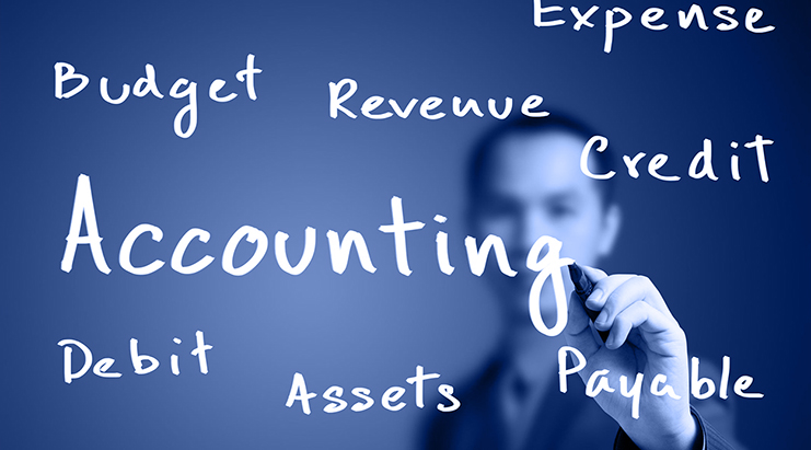 intermediate accounting help Intermediate accounting final - study guide accounting concepts and assumptions 1 economic entity concept - presumes that economic events can be identified.